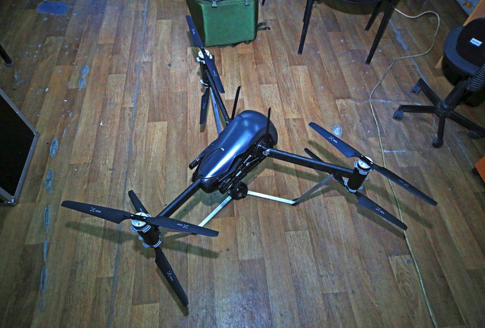 дрон2